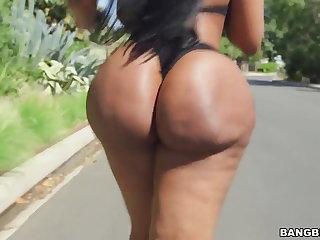 Ass, Big ass, Big black cock, Big cock, Big tits, Black, Black ass, Black big tits, Ebony, Fat, Hardcore, Tits
