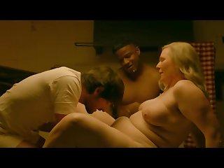 Chubby mommy hard IR porn