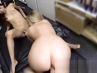 University Pack Teens Fucking