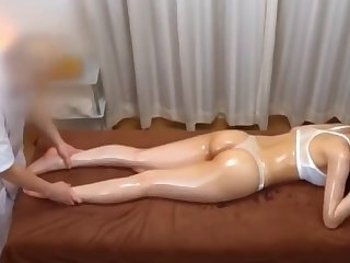 Hot Sexy Japan Unreserved Massege
