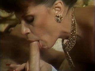 Old woman and Lassie Taboo Output Family