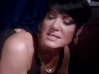 Jeanna Fine Dream Woman