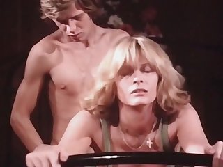 French sex motion picture from 1970s