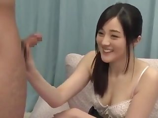 Newest Japanese whore not far from Wild JAV clip unsurpassed for you