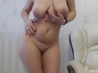 sexy tits mature webcam