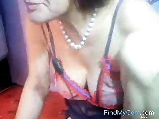 Amateur, Asian, Asian amateur, Compilation, Granny, Webcam