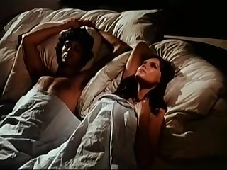Secret Life be beneficial to a Schoolgirl Wife (1971)