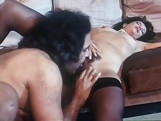 Cicciolina- Ultimo Tango Anale (1992) Full