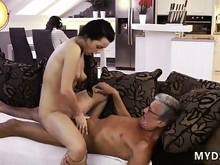 Teen sex before teacher What would you opt - computer