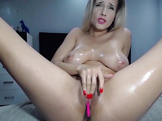 Chaturbate Squirt Cams
