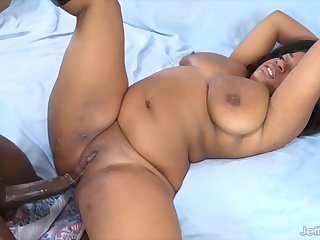 Bbw, Big tits, Compilation, Drilled, Ebony, Model, Tits