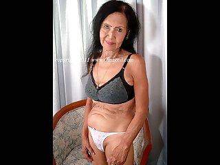 Granny, Homemade, Masturbation, Mature, Sucking, Whore
