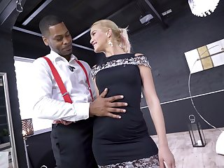 Anal and brutal gagging roughly scenes of BDSM XXX action